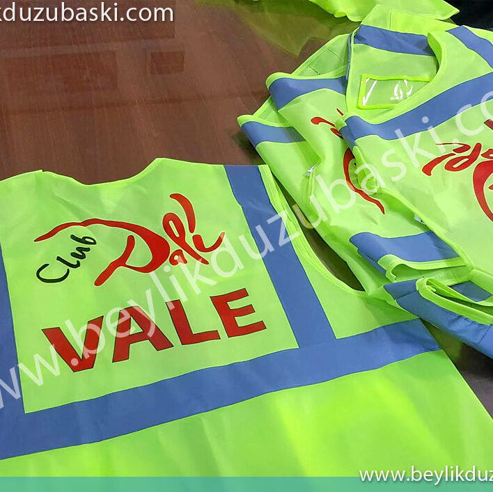 valet vest, valet vest printing, small work vest printing, engineer vest printing, emergency vest printing, same day shipping, logo printed vest, construction site vest, work vest Vest and print are included in the price, it is an engineer vest, quality and permanent printing that does not wash off